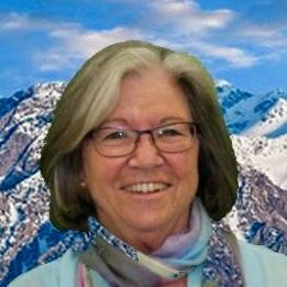 Celeste Ventura, Delegate