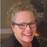 Kirsten Matsumoto, Delegate