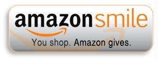 Support St. Mary's while shopping on AmazonSmile
