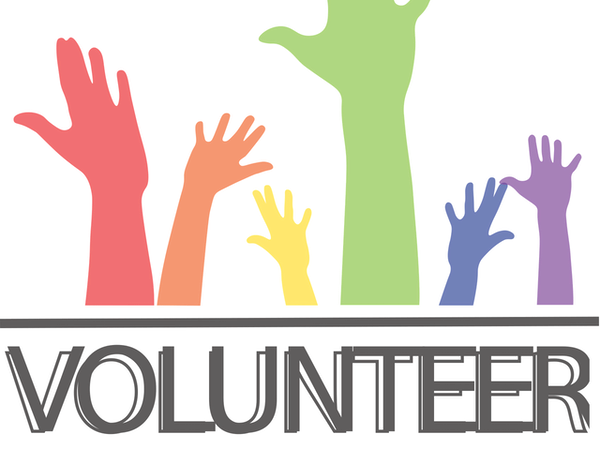 Volunteers Needed for Fair Linen and CSC ministries at St. Mary's By-The-Sea!