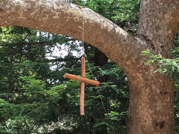 Parish Camp 2020 Deferred